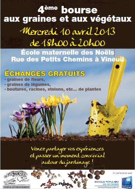 2013-bourse-aux-graines-flyers.jpg