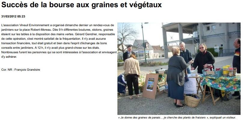 bourse-aux-graines.jpg