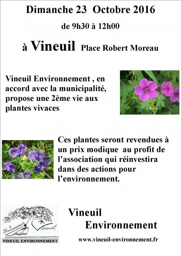 Manif plantes vivaces a4 1