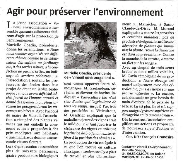 nr-2009-08-04-agir-pour-preserver-l-environnement-copier.jpg