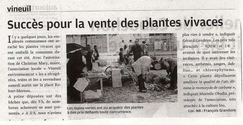 nr-2009-10-13-succes-pour-la-vente-des-plantes-vivaces-copier.jpg