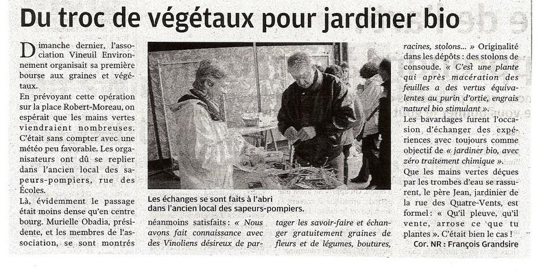 nr-2010-07-04-troc-de-vegetaux-pour-jardner-bio-copier.jpg