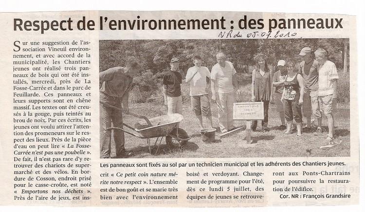 nr-2010-07-05-respect-de-l-environnement-des-panneaux-copier.jpg