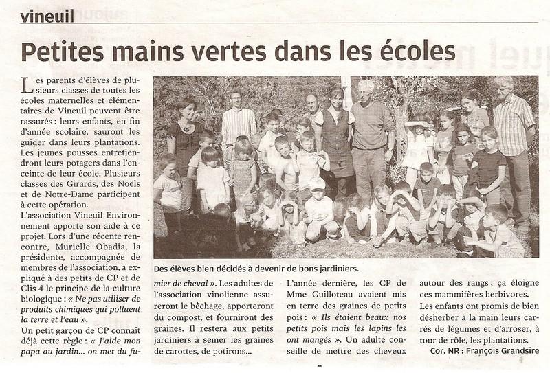 nr-2010-09-24-petites-mains-vertes-dans-les-ecoles-copier.jpg