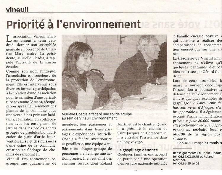 nr-2010-12-17-priorite-a-l-environnement-copier-1.jpg