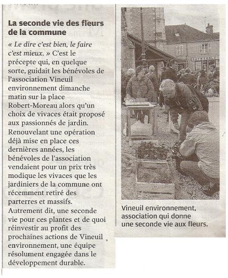 Nr 2014 10 30 vente vivaces