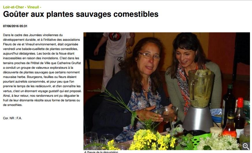 Nr 2016 06 07 gouter aux plantes sauvages comestibles