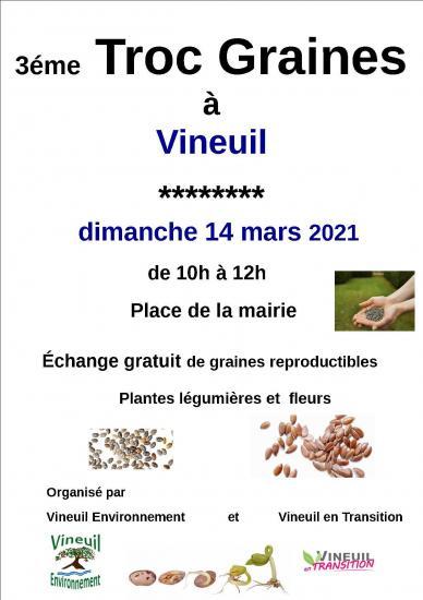 Troc graines 2021 affiche a4